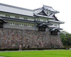 kanazawa-castle-1896644_640
