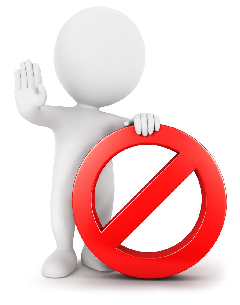 amazon-prohibited-imports-0611