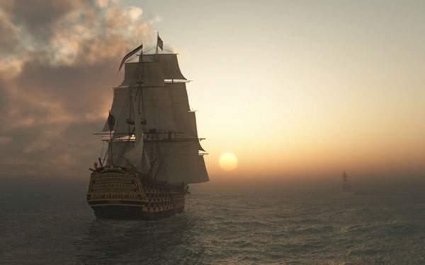 wallpaper-pirates-05