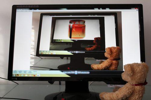 bear-2035220_1280