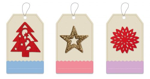 gift-tags-1049335_1920