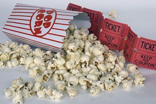 popcorn-1433326_640