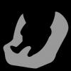 【Android版】スマホの画面をPCに映し出す方法 [eBay小技集]