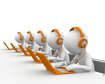 call-center-1015274__340