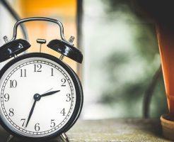 clock-650753__340